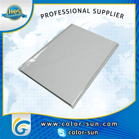 printable vinyl transfer paper list manufacturers of pipe cutting guide cl buy pipe