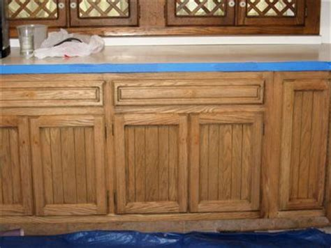 kitchen cabinets repair services kitchen cabinet refinishing kitchen cabinet refinishing
