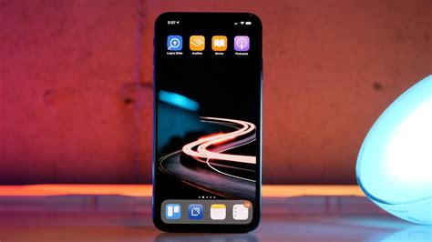 iphone xs max  month review youtube