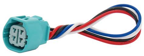 2kd alternator wiring diagram wiring diagram schemes