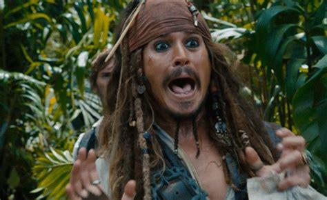 imagenes gif graciosas de amor gifs piratas del caribe im 225 genes con movimiento de