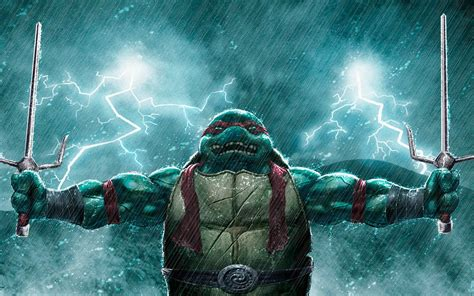 imagenes hd tortugas ninja tortugas ninja dibujos hd 1920x1200 imagenes