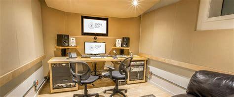 engine room audio production studio engine room audio