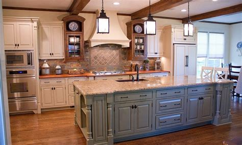 kitchen cabinets knoxville tn standard kitchen bath knoxville kitchen bath design remodeling custom cabinets