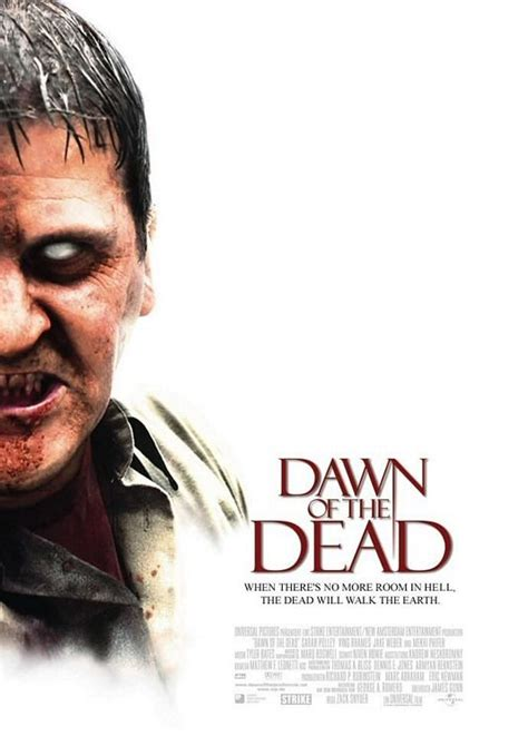 sarah polley dawn of the dead 2004 movie vagebond s movie screenshots dawn of the dead 2004