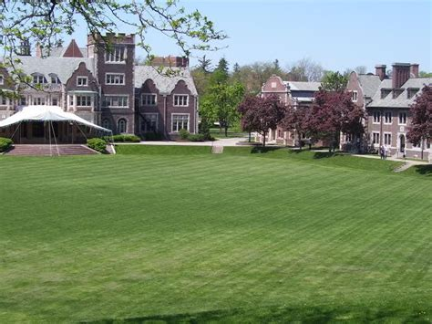 Smith Mba Acceptance Rate by Hobart And William Smith Sat Scores Acceptance Rate