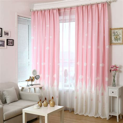 modern solid blackout curtains for bed room living room solid colors blackout curtains for the bedroom faux linen