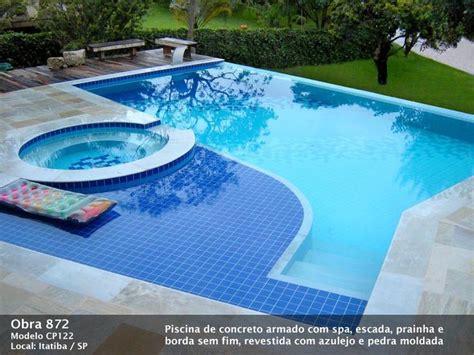 azulejo piscina azulejos para piscina de alvenaria 20 modelos azulejo
