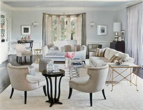 candice dining room ideas evim i 231 in şey modern klasik dekorasyon