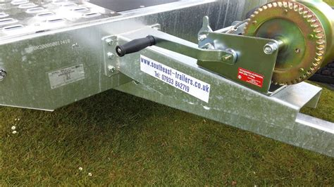 boat trailer hire kent secondhand trailers car transporters for hire car