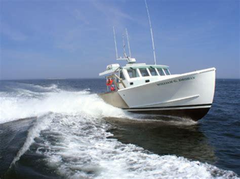 mussel ridge boats down east diversity soundings online