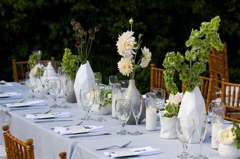 Tischdeko Herbst Modern by Herbst Tischdeko Modern Arrangieren 25 Festliche Tafeln