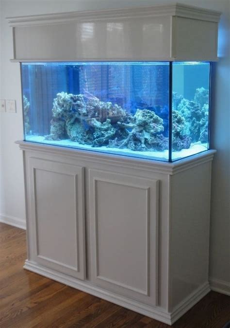 Fish Tank Stand on Pinterest   Aquarium Stand, Fish Tank Decor and Fish Aquarium Decorations