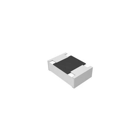 Resistor Smd 100 Ohm 1206 1 10 Pcs 4 7 k ohm resistor smd 28 images 4 ohm resistor