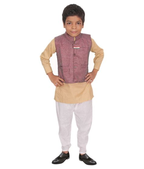 modi pattern kurta jbn creation narendra modi jacket and kurta pajama buy