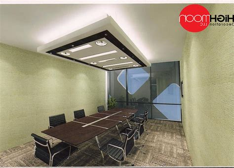 Fall Ceiling Designs For Lobby by False Ceiling Images For Lobby Home Wall Decoration