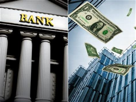 new year bank in money bank of new york mellon news photos and abc news