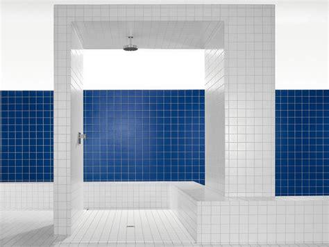 Fliese Villeroy Boch by Indoor Porcelain Stoneware Wall Floor Tiles Pro