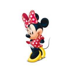 figuras de minnie mouse para decorar 237 culos para fiestas