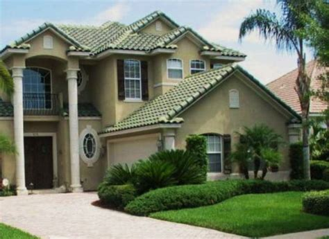 houses in orlando florida chris kirkpatrick house profile rare chris kirkpatrick facts orlando florida home