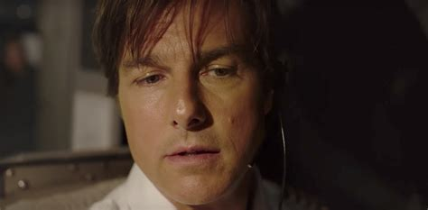 film tom cruise american american made trailer sees tom cruise and doug liman