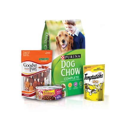 pet products discount pet supplies discount pet food treats from dollar general
