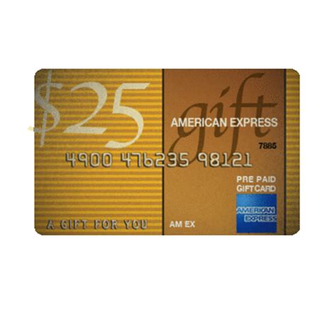American Express Gift Card Add Name And Address - saniflo product review contest march 2012 abode