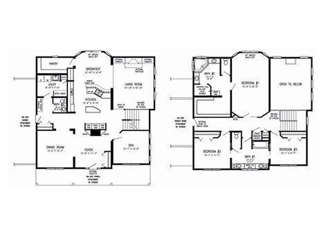 orchard central floor plan orchard nsss prefab homes modular homes thunder bay