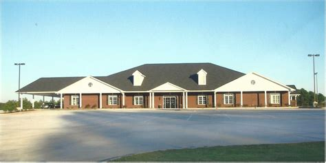 home benefield funeral home serving wedowee alabama