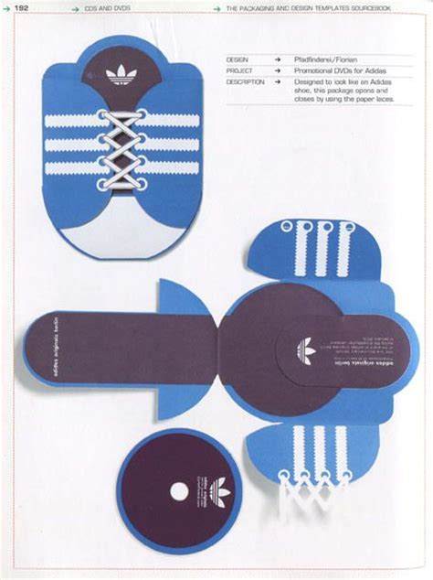 adidas shoe template shoe template switzerland adidas shoes and