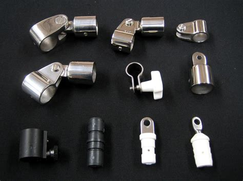 awning fittings fitting fastenings custom covers merseyside