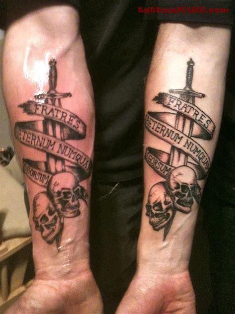 military half sleeve tattoos army quarter sleeve tattoos