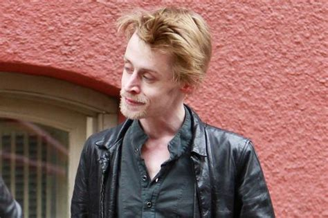 Kid From Home Alone Now by What Happened To Home Alone Macaulay Culkin