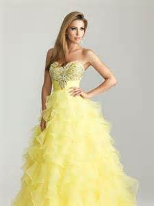 prom dresses fashion party prom dresses online blog page 6