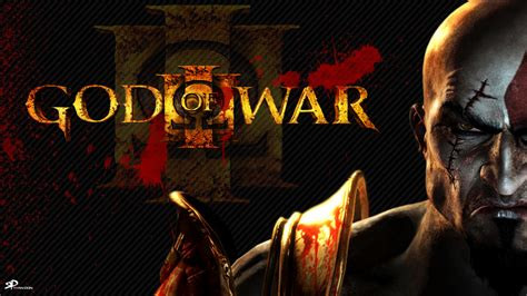 imagenes que se mueven de god of war dilos god of war 3 wallpapers hd 10