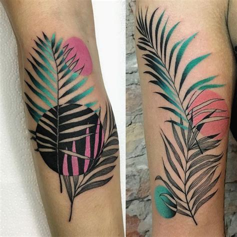 vein tattoo designs best 25 abstract tattoos ideas on arm tattoos