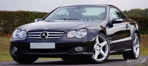 Black Car Service by What It Takes To Be The Best Black Car Service Aerocar