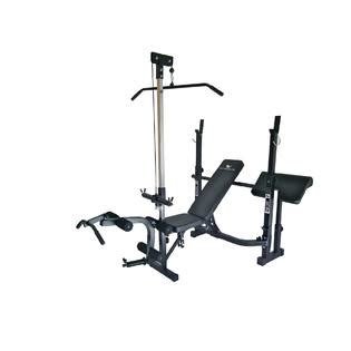 marcy pro mid width bench marcy pro mid width bench strengthen up with sears