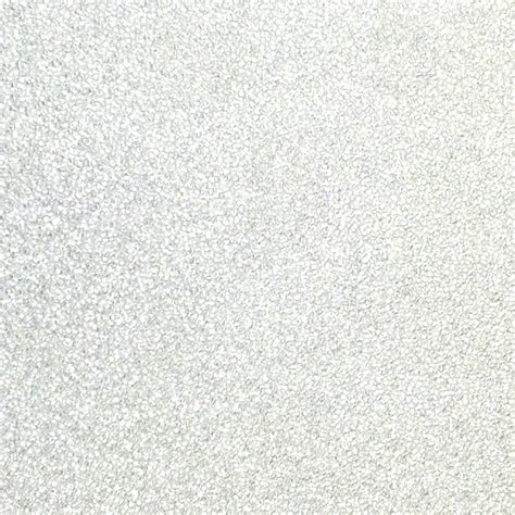 Silver White white glitter wallpaper uk gallery