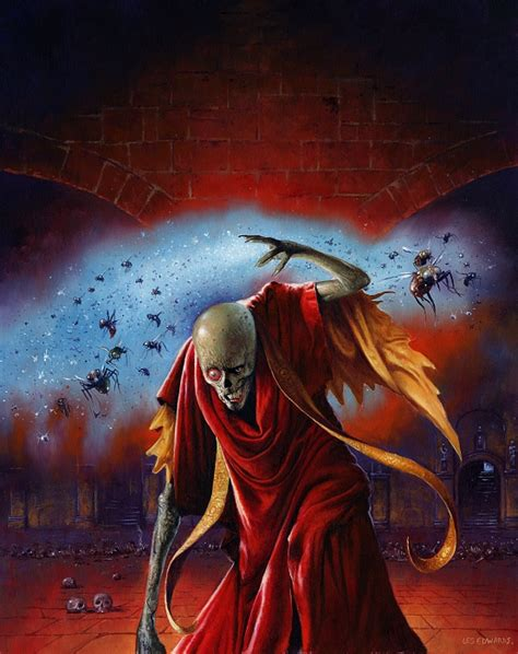 The Gatekeeper A Jones Novel amazing book covers and more by artist les edwards
