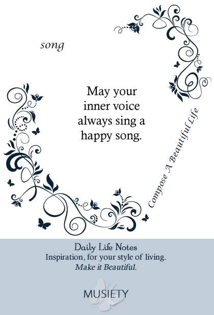 Sale Happy Melody 70 best bgs images on musical
