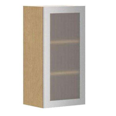 glass kitchen cabinet doors home depot roselawnlutheran white glass ready to assemble kitchen cabinets