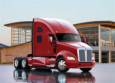 imagenes kenworth blanco fondos de pantalla kenworth camion 2010 16 t700 rojo