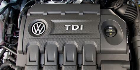 pay roadandtrack vw diesel buyback update volkswagen to pay 15 billion