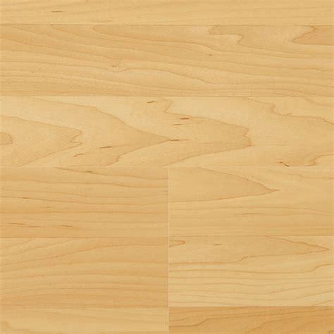 Maple Laminate Flooring Step 700 Series Maple 7 1 2 Sfu003 Hardwood Flooring Laminate Floors Floor Ca