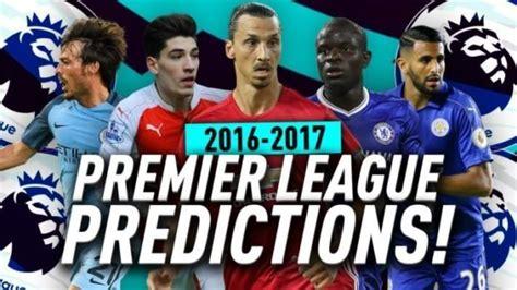 epl predictions this week premier league predictions this week gameweek 12