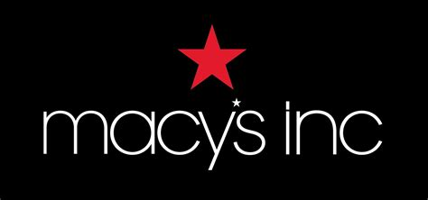 macy s jewelry news network macy s to add 725 internet jobs