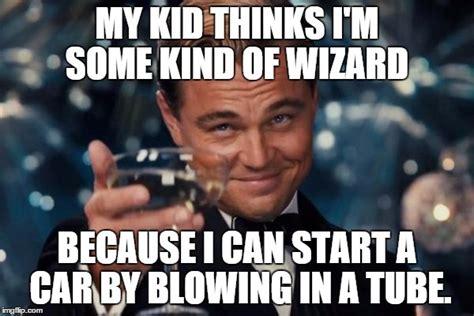 Funny Dui Memes - dwi imgflip