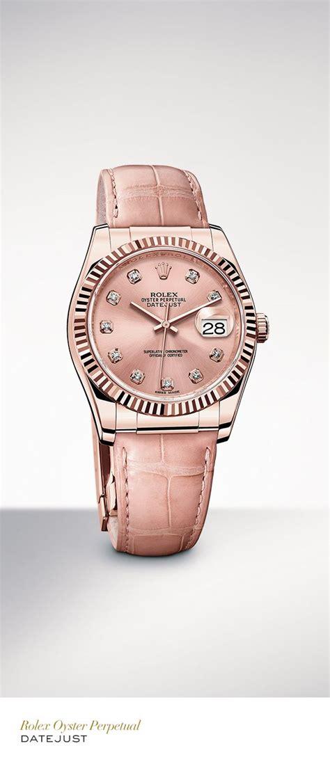 ure smykker c 3 107 143 de 834 bedste billeder fra rolex p 229 luksusure