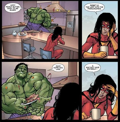 incredible hulk funny memes hulk movie funny quotes quotesgram